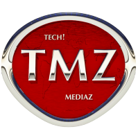 TECH!MEDIAZ_Logo