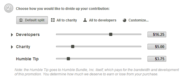 divide _your_contribution