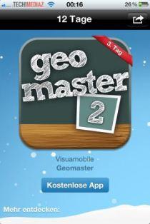 geo_master2