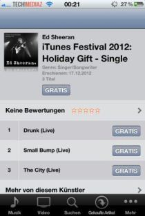 iTunes_Festival_2012_Holiday_Gift-Single-Ed_Sheeran