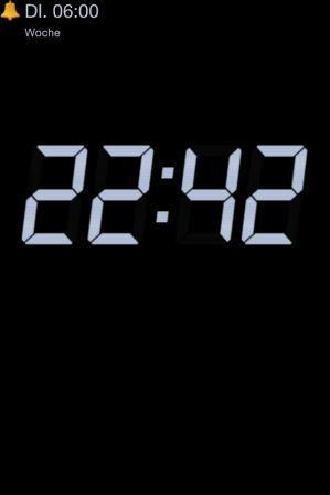 Alarm_Clock!