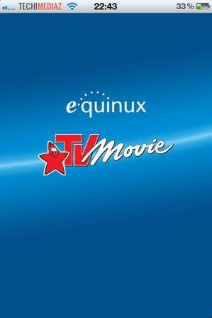 TVMovie