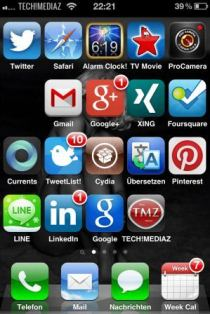Top_10_iPhone_Apps_HomeScreen