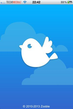 TweetList!