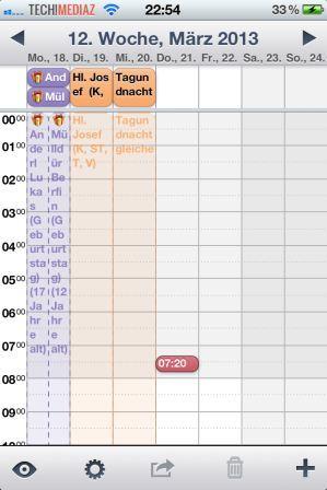 Week_Calendar