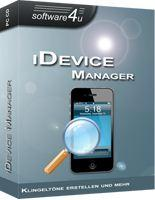 box_idevicemanager