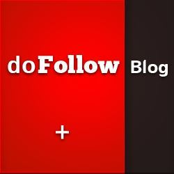 dofollowBadge250