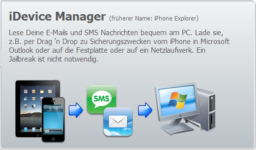 iDevice_Manager_Screenshot