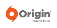 originlogo200x100