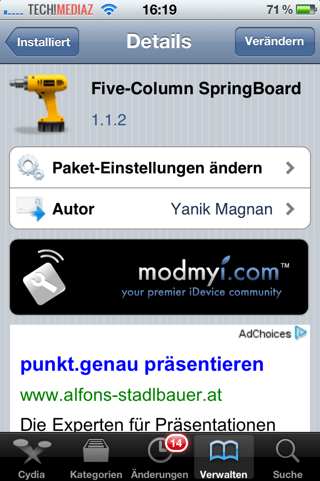 Five-Column_SpringBoard