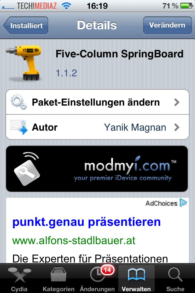 Five-Column_SpringBoard
