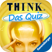 THINK_Quiz_Icon
