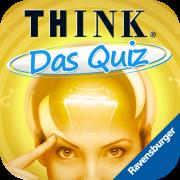 THINK_Quiz_Icon