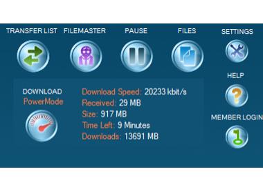 usenet_screenshot