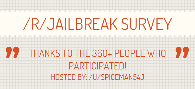 Jailbreak_survey