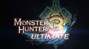 Monster_Hunter_Ultimate