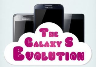 Samsung_Galaxy_S_Evolution_Screenshot