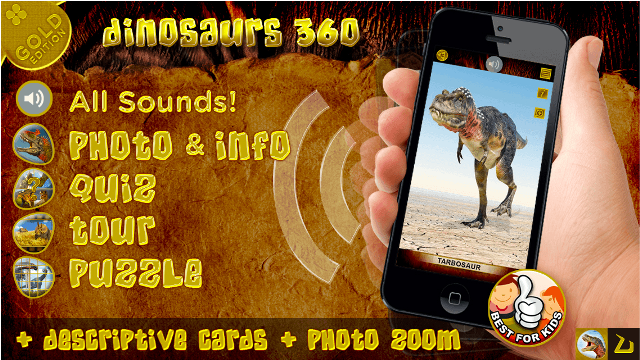 dinosaurs360_Gold