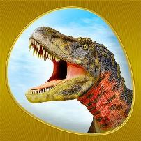 dinosaurs_gold