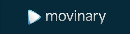 movinary_logo