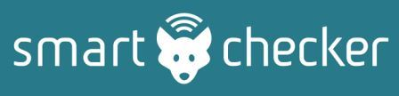 SmartChecker_GmbH-Logo