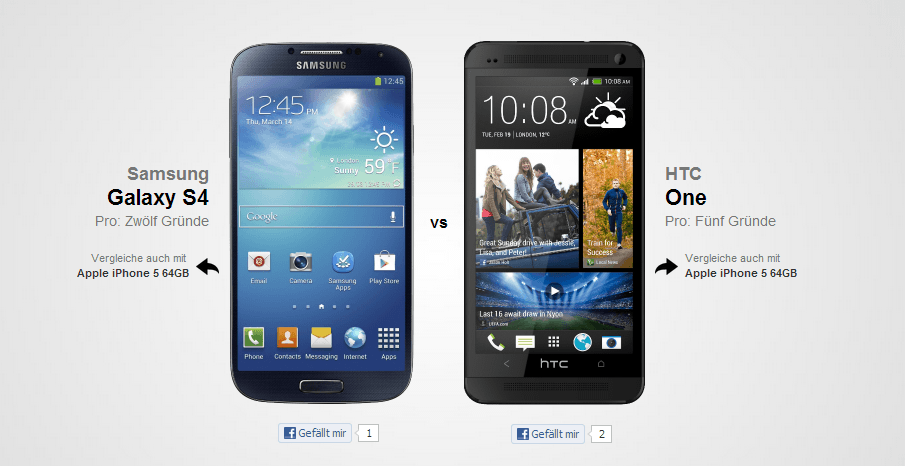 VERSUS_IO_Smartphone_Vergleich