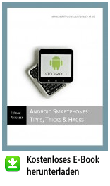 android_ebook