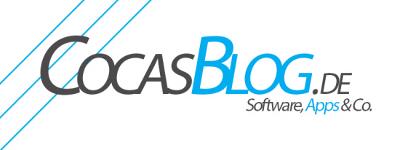 Cocas_Blog_Logo