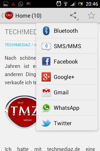 TECH!MEDIAZ_Android_App_Screenshot2