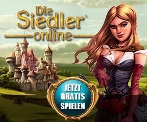 Die_Siedler_online