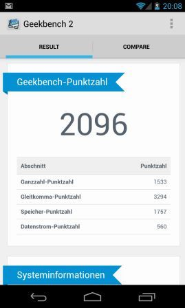 Android_4.2.2_Geekbench_Test_Screenshot