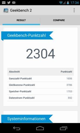 Android_4.3_Geekbench_Test_Screenshot