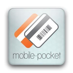 mobile-poket_App_Icon