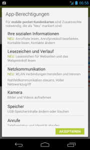 mobile-poket_Screenshot