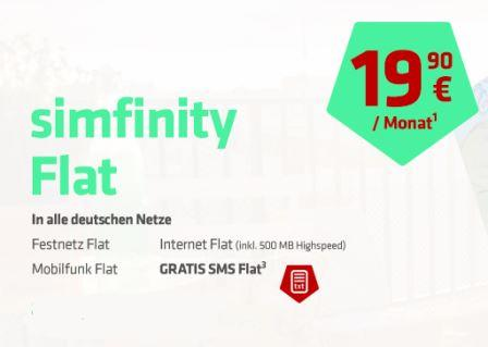 simfinity_Flat