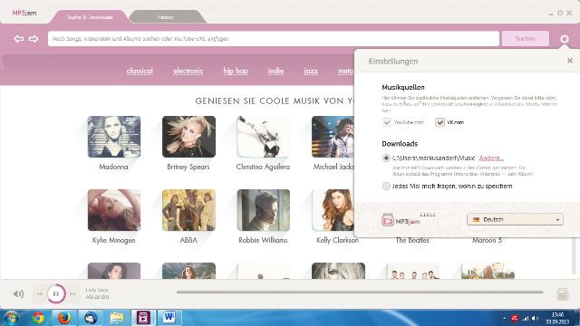 MP3jam_Screenshot2
