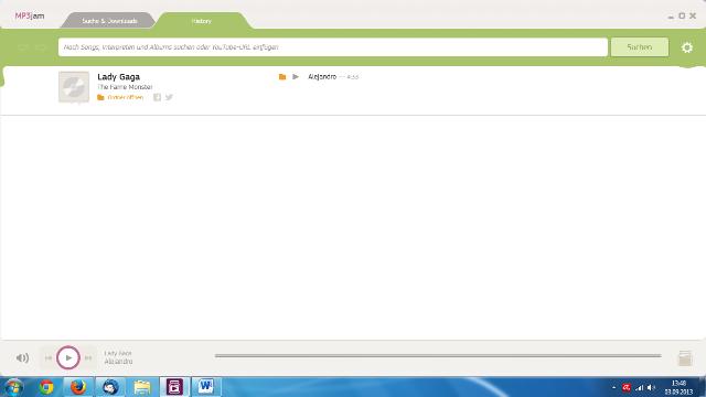 MP3jam_Screenshot6