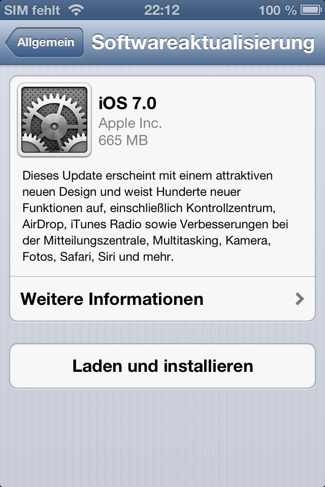iOS7_Update