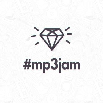 #mp3jam