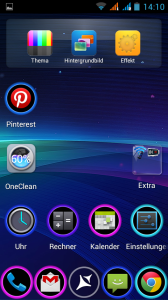 H2_QUBO_Launcher2