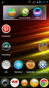 H2_QUBO_Launcher3