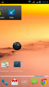 H2_QUBO_Launcher8