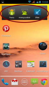 H2_QUBO_Launcher_StartScreen