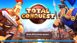 H2_QUBO_Total_Conquest1