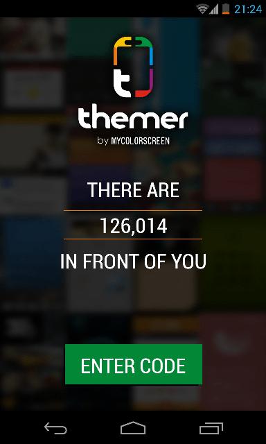 Themer_App_Beta