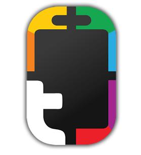 Themer_App_Logo