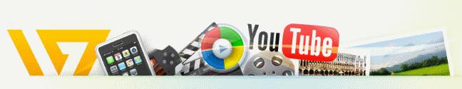 Freemake_Video_Converter_Screenshot