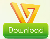 Video_Converter-Download