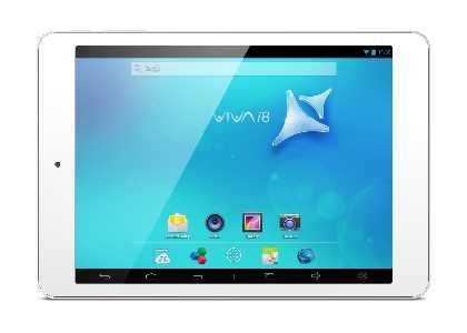 Viva_i8-Tablet