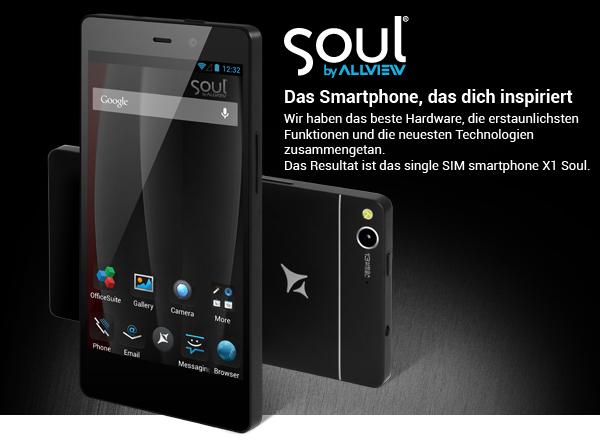X1_Soul_Smartphone